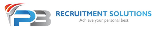PB Recruit – Recruitment Solutions